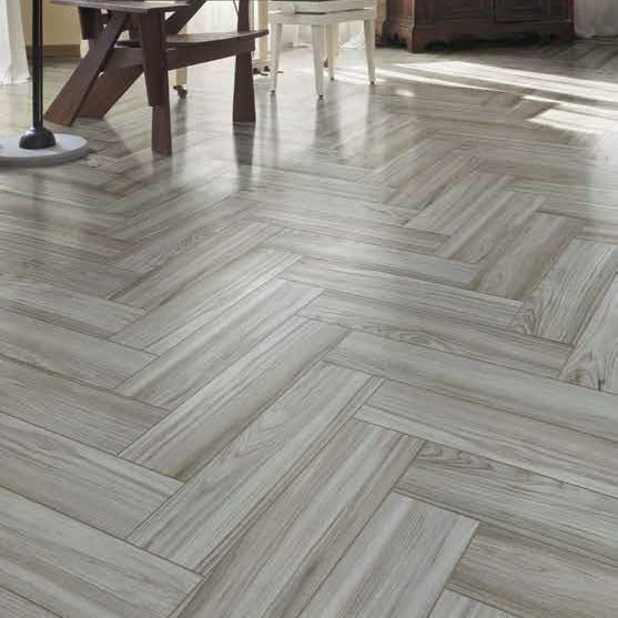 Modern To Rustic Traditional To Reclaimed Wood Look Tile Flooring