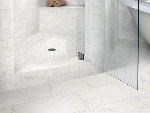 Famous 1 Ceramic Tile Small 13X13 Ceramic Tile Flat 2 X 2 Ceramic Tile 2 X 4 Subway Tile Old 24X24 Ceramic Tile White2X2 Suspended Ceiling Tiles Calacatta Marble Archives   Quality Flooring 4 Less Blog