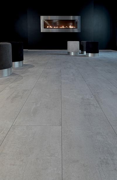 laminate flooring now at qualityflooring4less.com