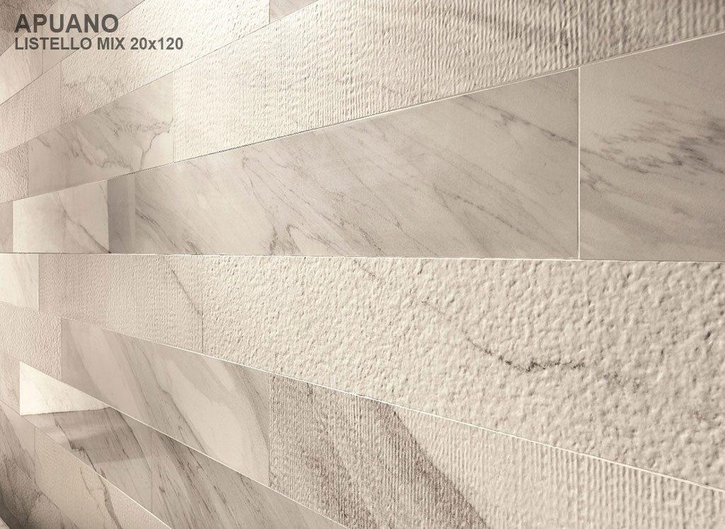 Listello Tile @ Quality Flooring 4 Less