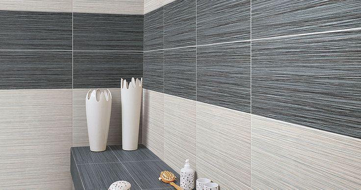 Bambu Collection available at Kertiles