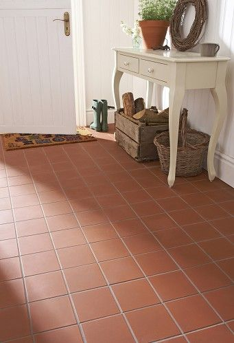 Image gathered from Topps Tiles