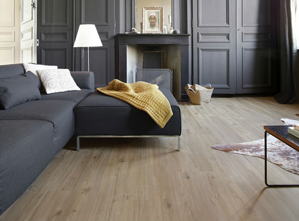 Berry Alloc Pure Archives Quality Flooring 4 Less Blog