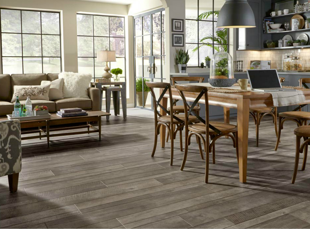 Mohawk Rustic Legacy Archives Quality Flooring 4 Less Blog