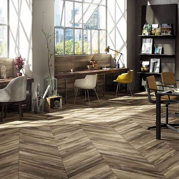 Hardwood Floors @ Quality Flooring 4 Less