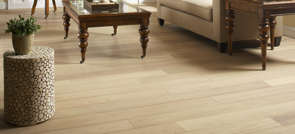 Mullican Oak Glacier at Quality flooring for less