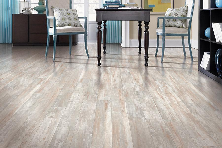 10 Popular Gray Laminate Flooring Colors For 2017 Quality
