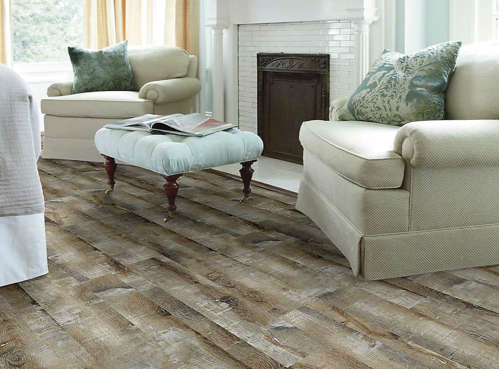 10 Best Gray Laminate Flooring Colors Of 2017 Quality